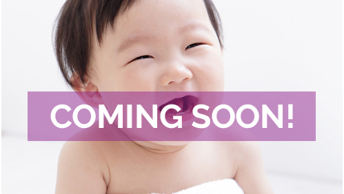 coming_soon_firsttooth_500x326