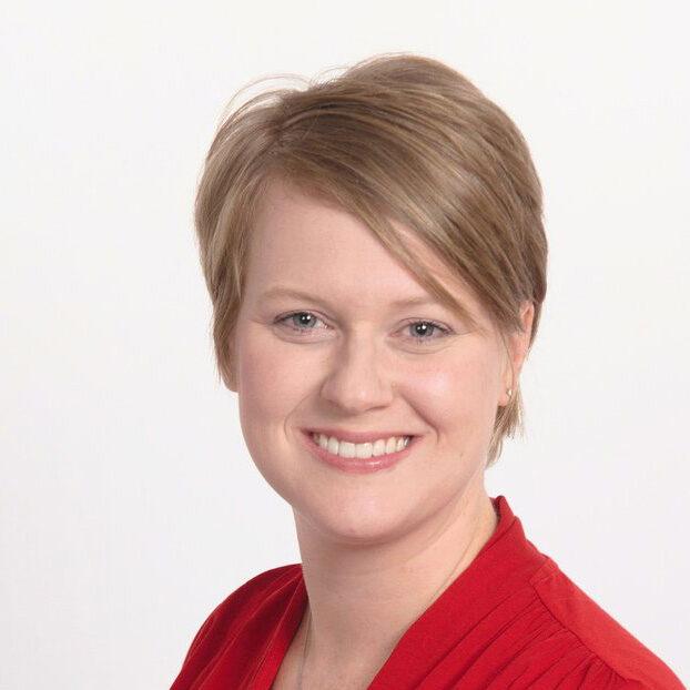 Dr.-Lisa-Leniskisq